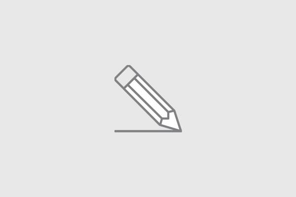 Informe Recomendaciones ACNUDH en Español