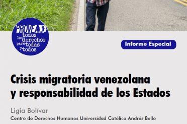 MigracionLigia (1)
