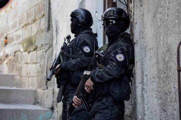 Policías y militares asesinaron a 2853 personas en 2020