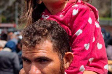 Plan Regional de Respuesta para Refugiados y Migrantes de Venezuela – Enero-Diciembre de 2019