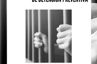 Proyecto monitoreo. Informe del primer semestre de 2020 sobre la situación de los Centros de Detención Preventiva en Venezuela