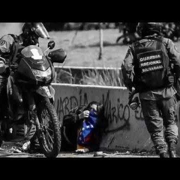 2017: Año de protestas en rebelión │ Videos: Coalición – Resistencia