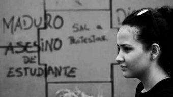 La bala que no pudo callar a Carlin Rodríguez