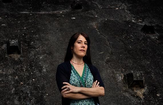 """Verónica Zubillaga: """"Hay que desmantelar el legado autoritario e instaurar como prioridad la preservación de la vida de la gente"""""""