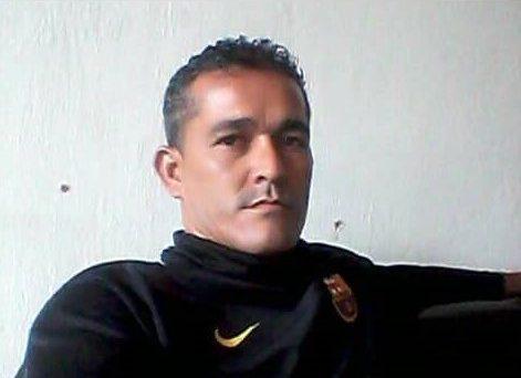 En Táchira esposa de trabajador denuncia que el CICPC lo asesinó en su propia casa