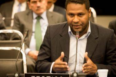 Hermano de víctima de ejecución extrajudicial en Venezuela pide justicia