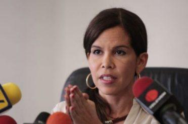 Venezuela: una obra circular
